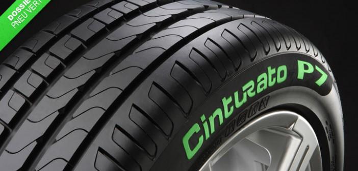 pneu pirelli cinturato