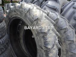 pneu pirelli d'occasion