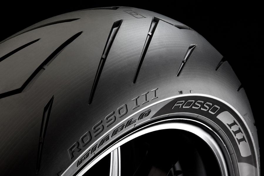 pneu pirelli diablo rosso 3