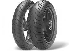 pneu pirelli diablo strada