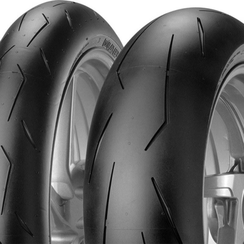 pneu pirelli diablo supercorsa sc2
