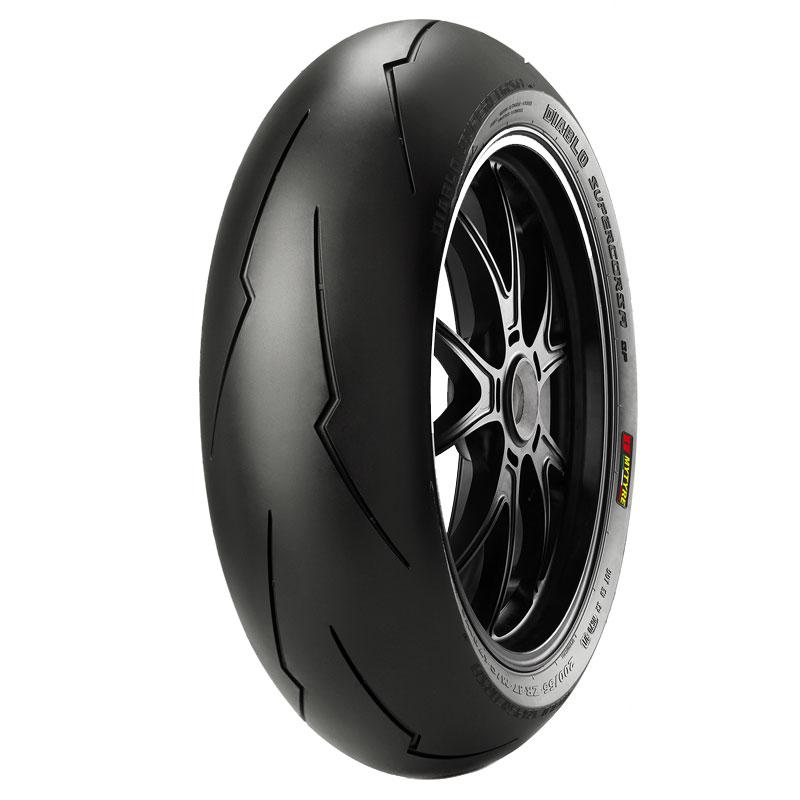 pneu pirelli diablo supercorsa sp