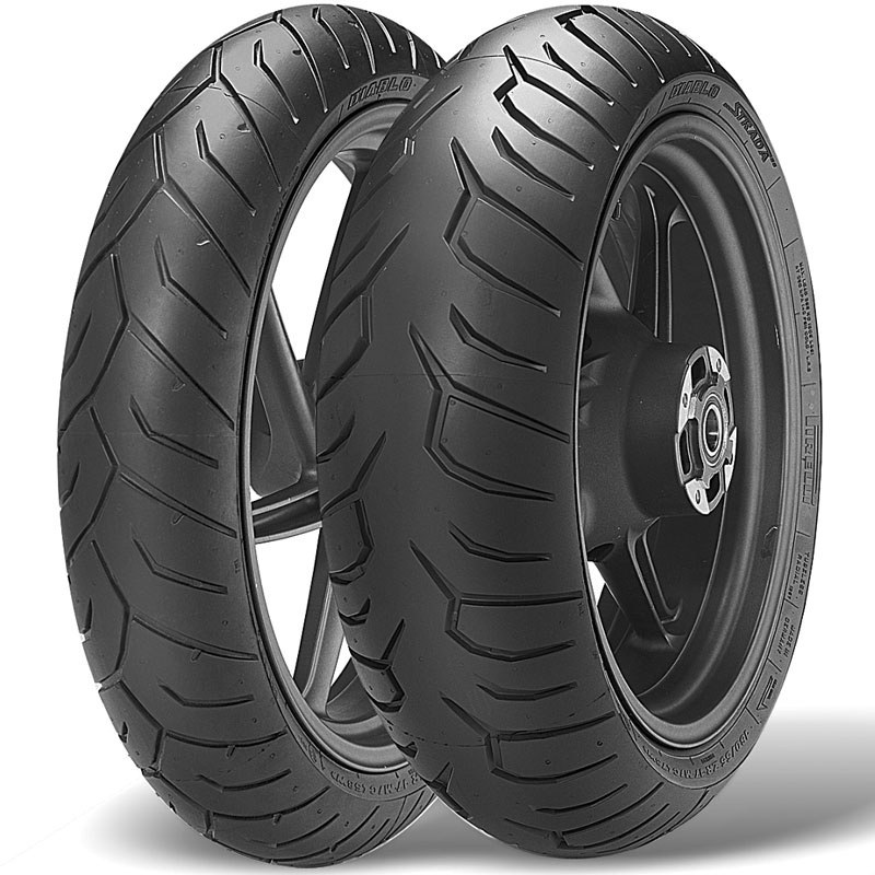 pneu pirelli diablo