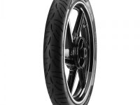 pneu pirelli dianteiro suzuki yes