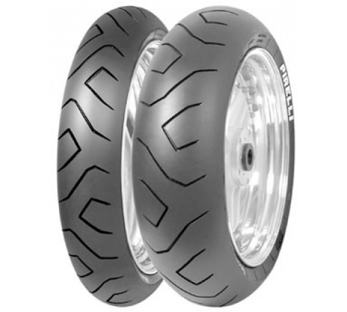 pneu pirelli dragon supercorsa pro sc2