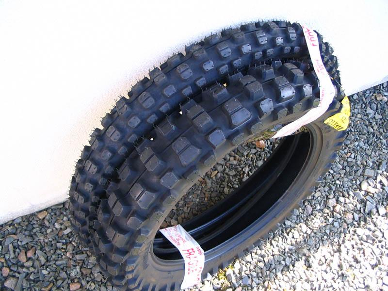 pneu pirelli e duro