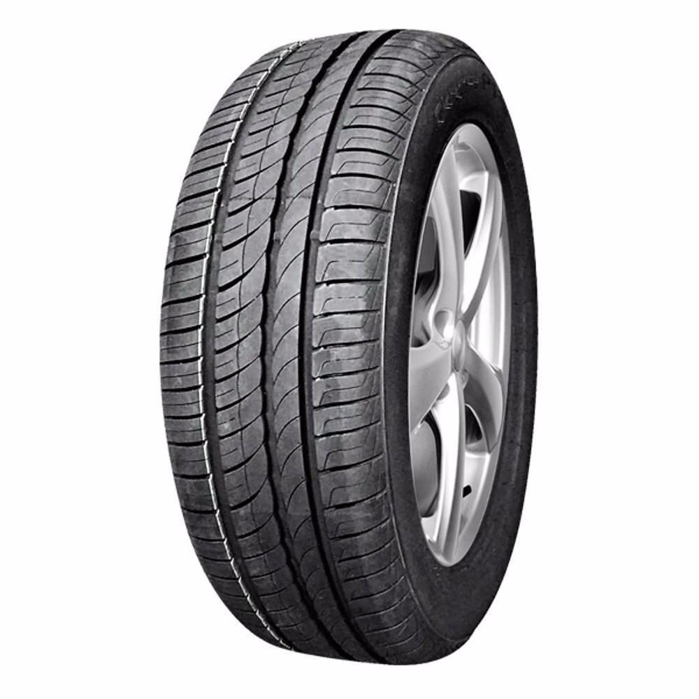 pneu pirelli em belem