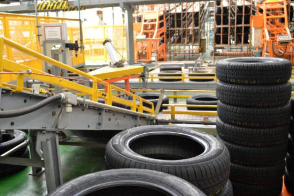 pneu pirelli em campinas