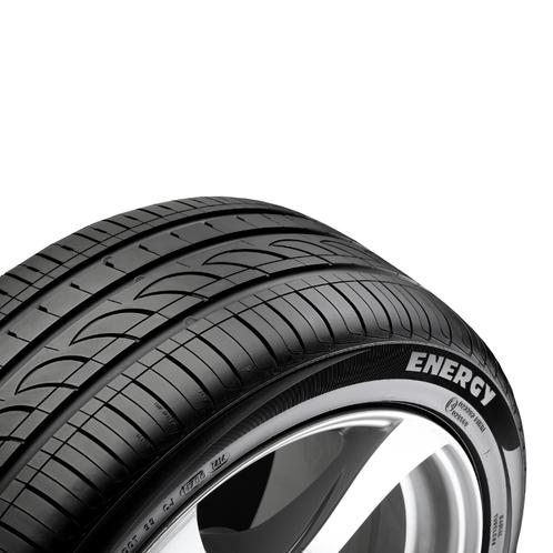 pneu pirelli em campo grande ms