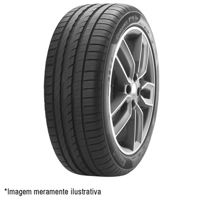 pneu pirelli em goiania