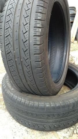 pneu pirelli em porto alegre