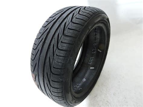 pneu pirelli em salvador