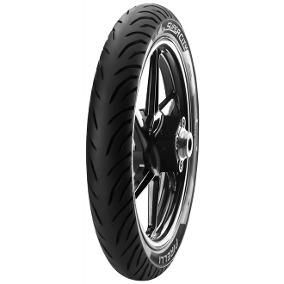 pneu pirelli em umuarama