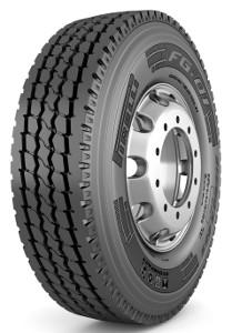 pneu pirelli fg01