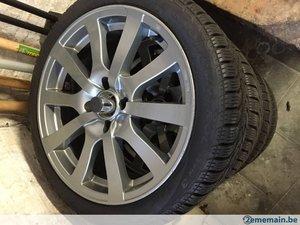 pneu pirelli fiat 500