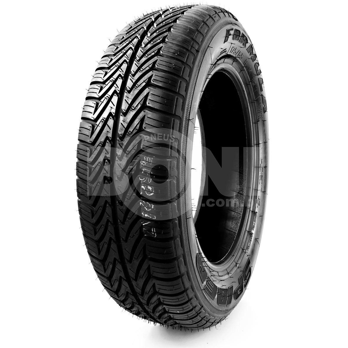 pneu pirelli formula spider e bom
