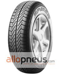 pneu pirelli formula spider