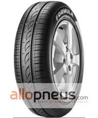 pneu pirelli formula