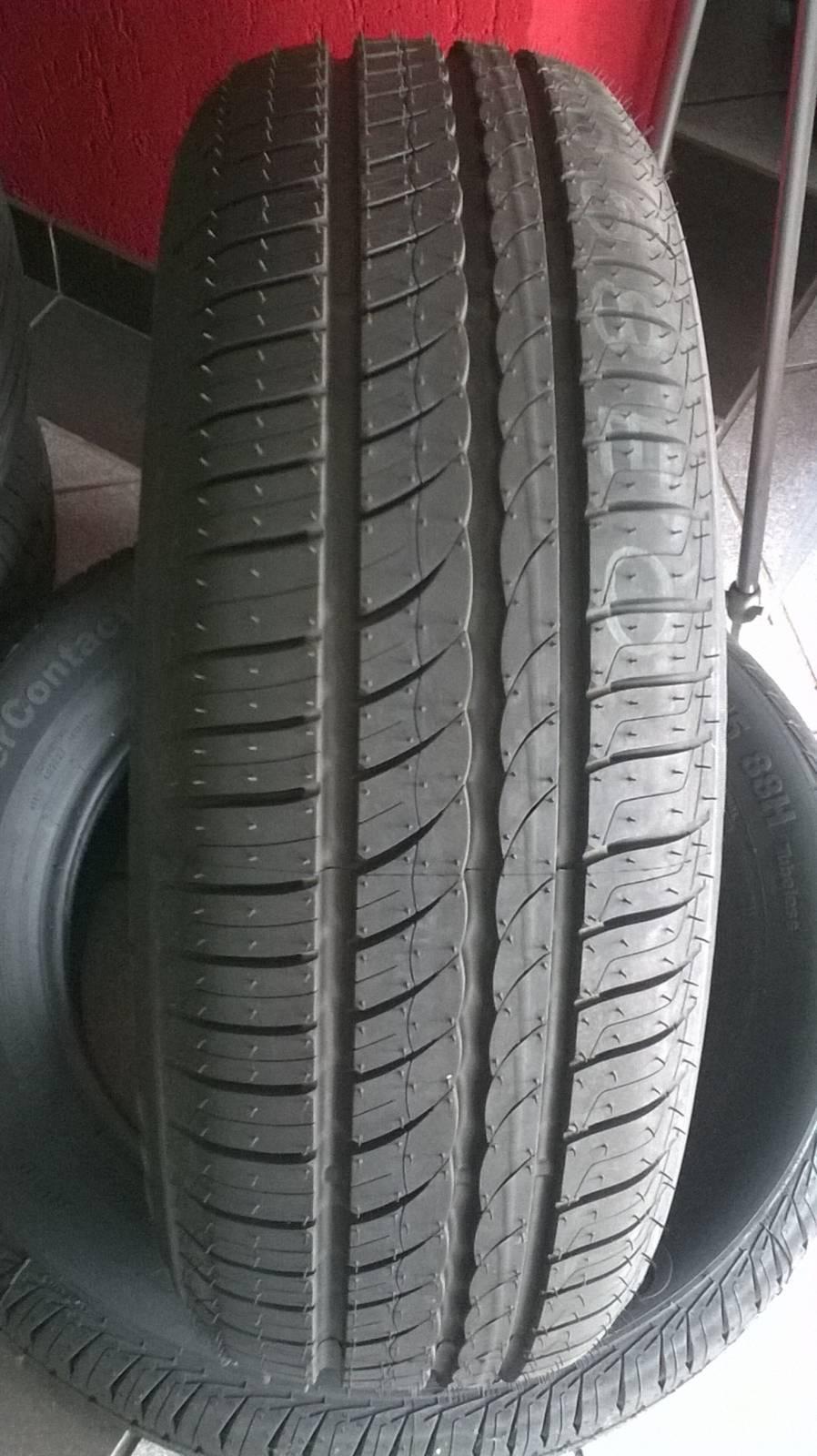 pneu pirelli fortaleza