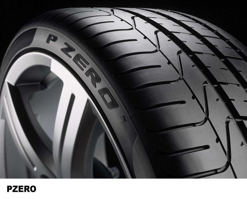 pneu pirelli forum