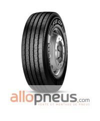 pneu pirelli fr 01 295