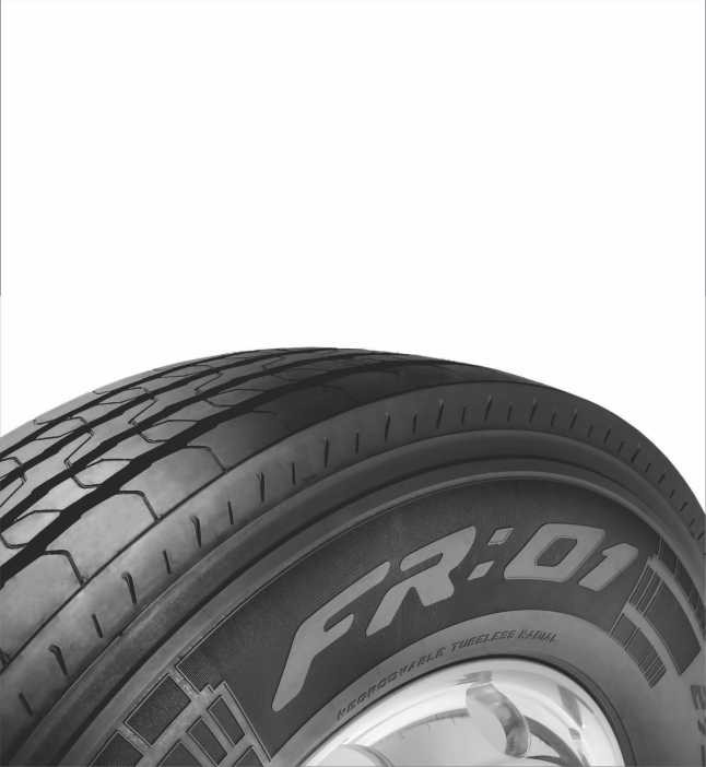pneu pirelli fr01 275