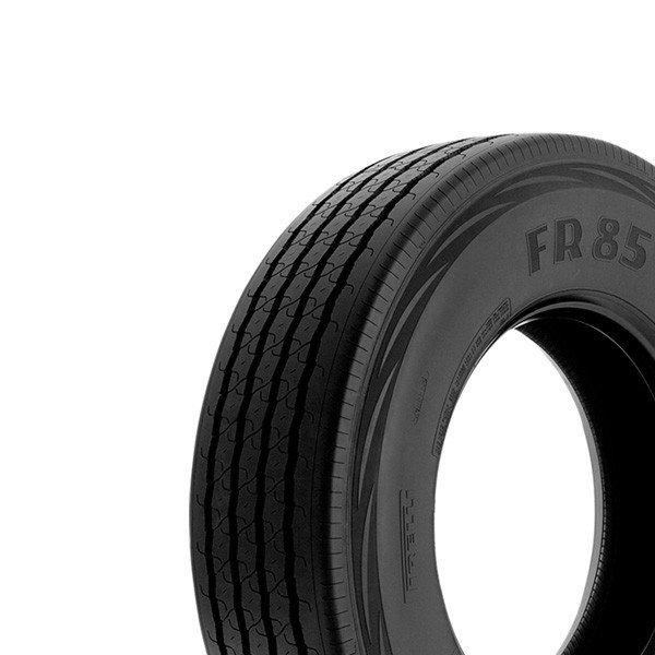 pneu pirelli fr85