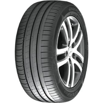 pneu pirelli garacross