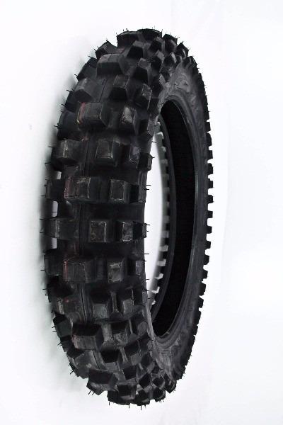 pneu pirelli garra cross crf 230