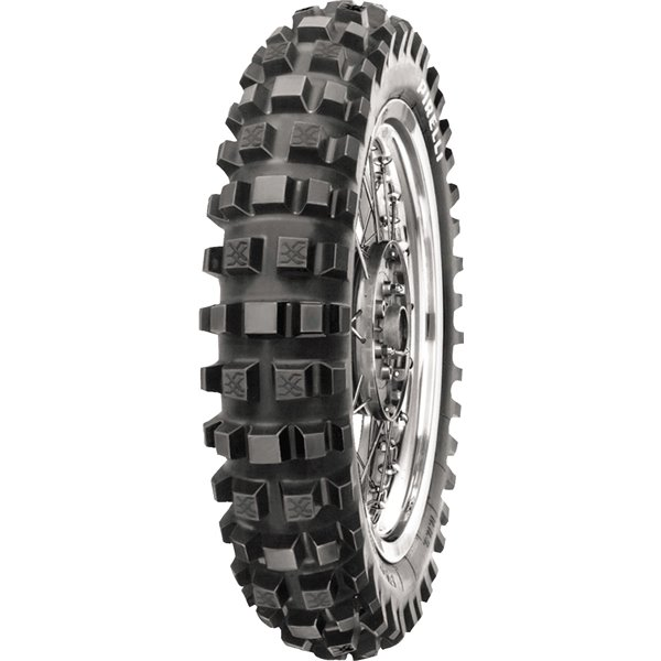 pneu pirelli garracross