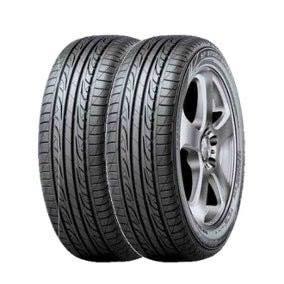 pneu pirelli gol g5