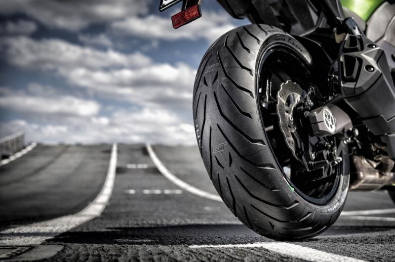 pneu pirelli gt moto