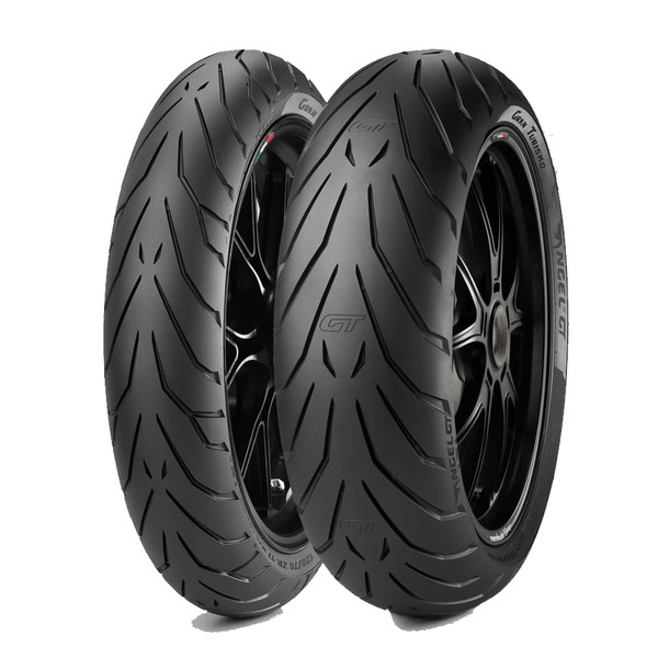 pneu pirelli gt