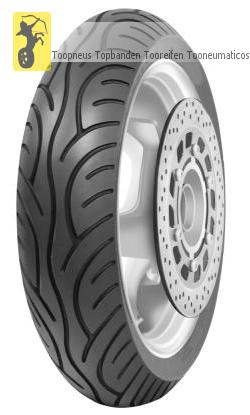 pneu pirelli gts 23