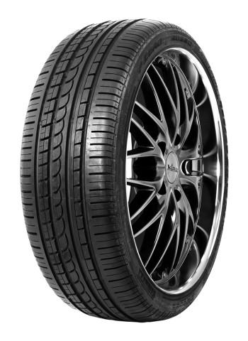 pneu pirelli guadeloupe