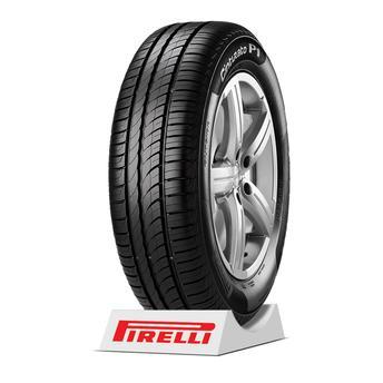 pneu pirelli hb20
