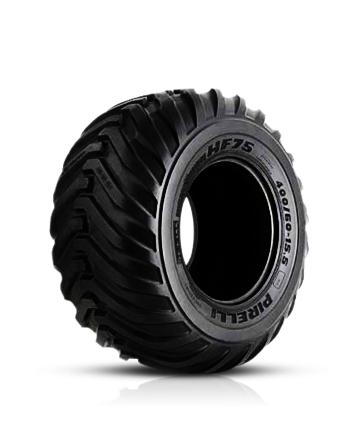 pneu pirelli hf 75