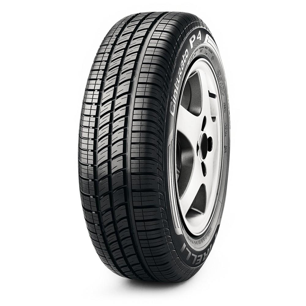 pneu pirelli honda city