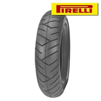 pneu pirelli honda lead