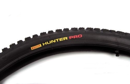 pneu pirelli hunter pro 26
