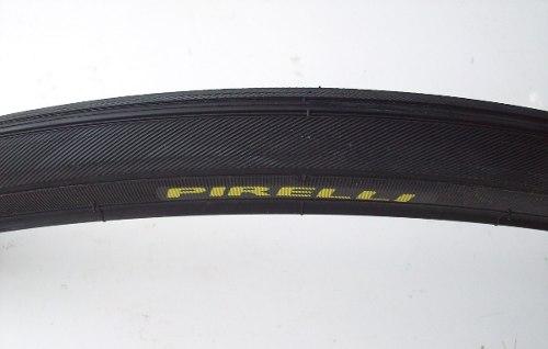 pneu pirelli jet caju