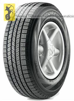 pneu pirelli k1