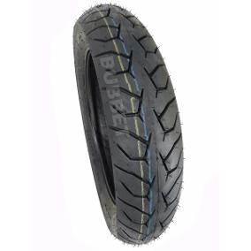 pneu pirelli kansas 150