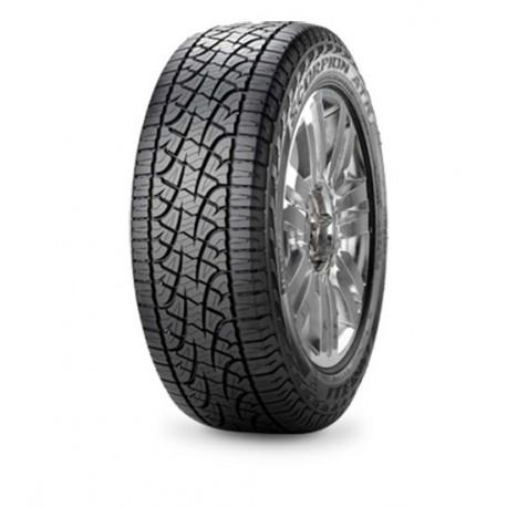 pneu pirelli m+s