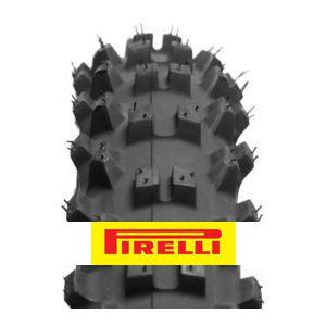 pneu pirelli mid soft 32