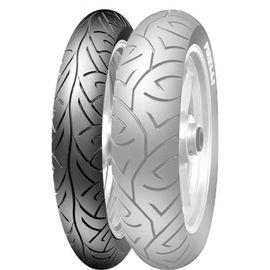 pneu pirelli moto xtz 125