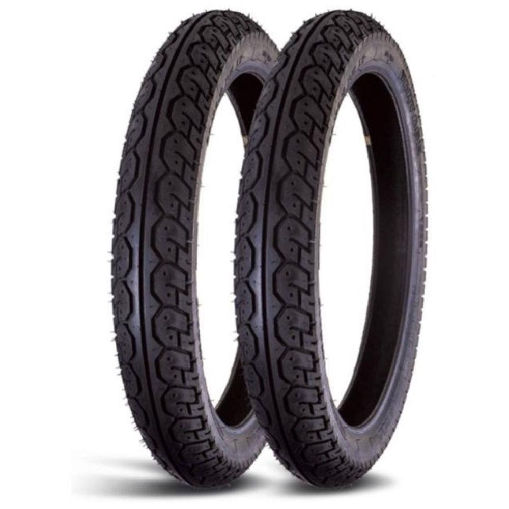 pneu pirelli moto ybr 125