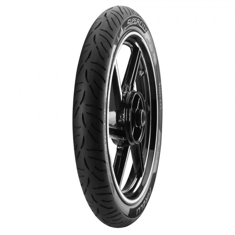 pneu pirelli moto ybr