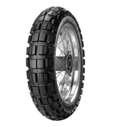 pneu pirelli mt 06