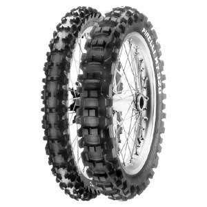 pneu pirelli mt 320